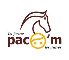 logo PACO'M